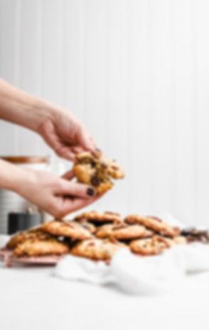 Loaded Cookies-4.jpg
