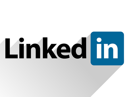 Optimize Your LinkedIn Profile