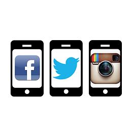 social-media-400854_640.png