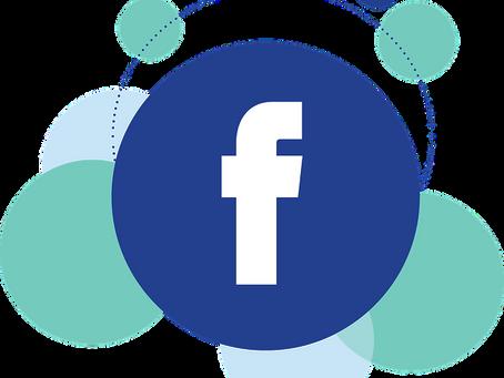 Grow on Facebook