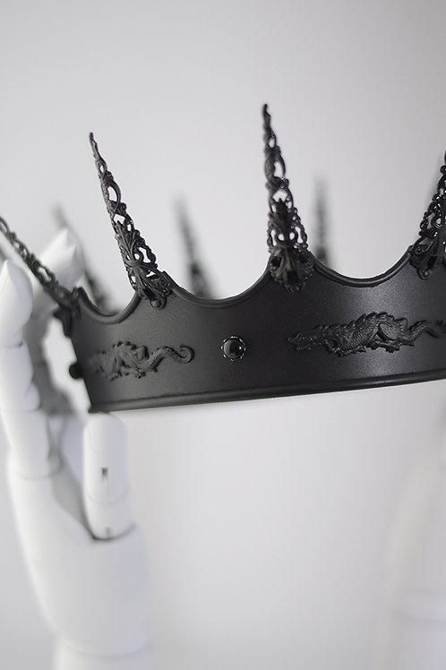 Rei Dragon Crown
