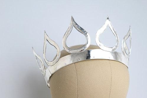 Phoenix Silver Crown