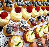 dessert platter .jpg