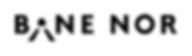 BaneNor logo.png