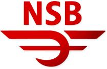 A_NSB_RGB_POS.png