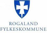 RogalandFylke logo.jpg
