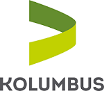 Kolumbus.png