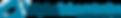 alpha_laboratories_logo.png