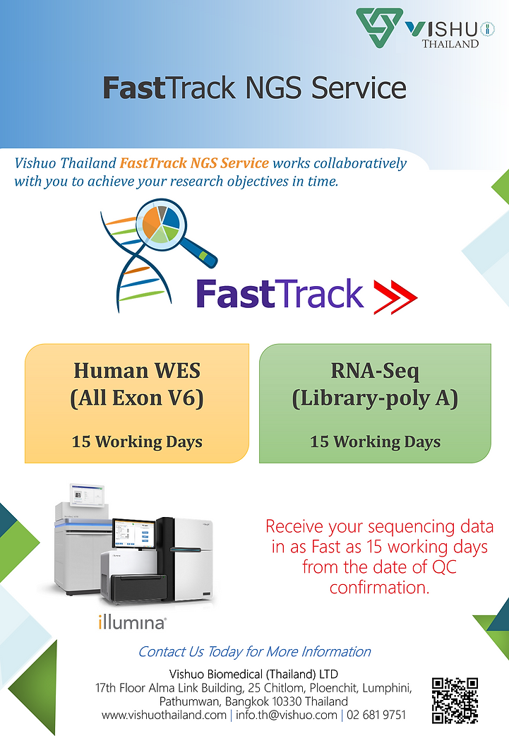 FastTrack NGS Service-A4.png