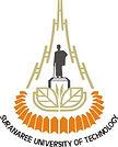 logo_sut2.jpg