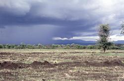 Ethiopia, Beles Valley