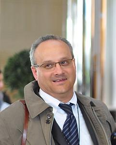 Massimo Burioni