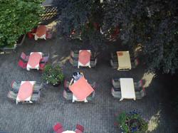 Svizzera, Tavoli