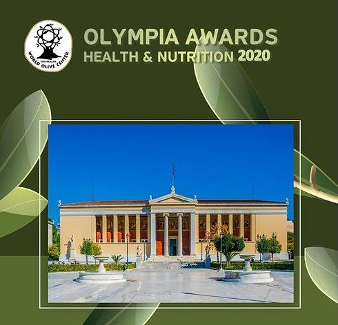 OLYMPIA-AWARDS-2020-1-e1590683609356.jpg