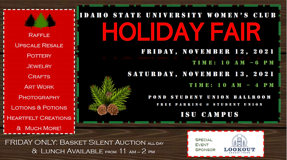 Holiday Fair Flyer 2021.PNG