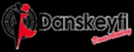 danskeyfiLogosonhal.png