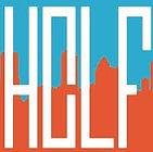 HCLF.jpg