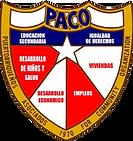 P.A.C.O.