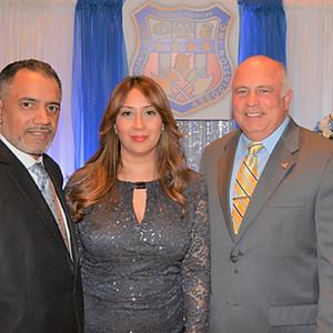 31st Annual Gala
