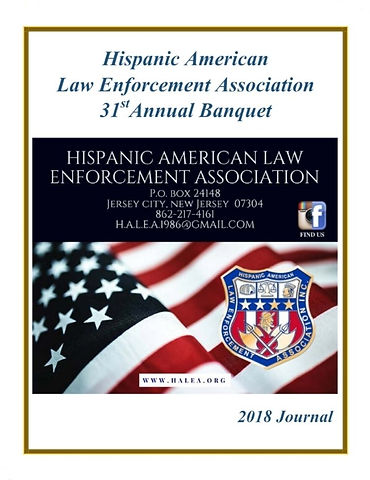 2018 HALEA Journal Image.jpg