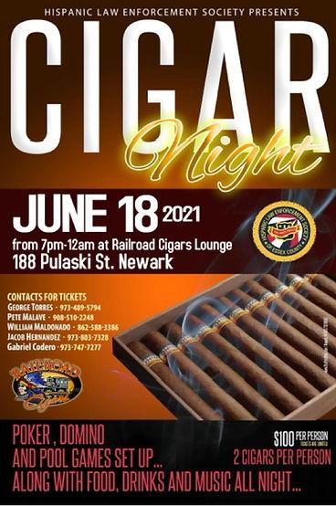 Cigar Night.jpg