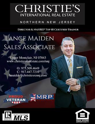 Lance Maiden Sales Associate 2.png