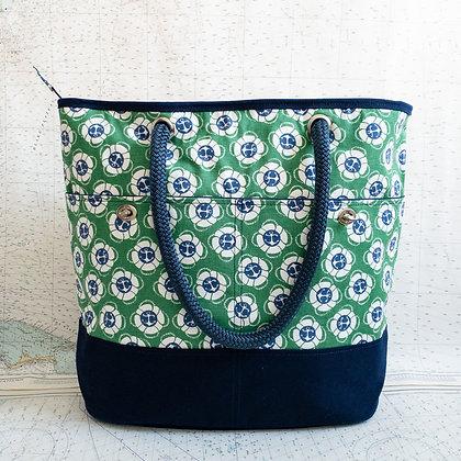 Save Summer Tote Bag