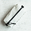 Thumbnail: Medium Recycled Sail Dopp Kit - with black diamond