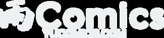 YuComics logo