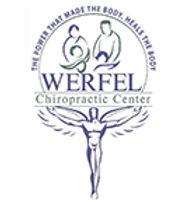 Werfel Logo for Page.jpg