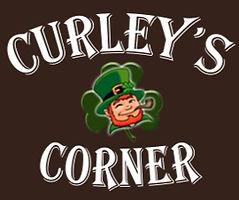 CurleysCorner_84_Suffern_NY_edited.jpg