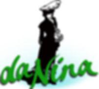 Danina Logo for Page.jpg