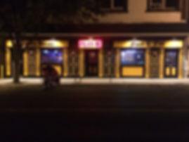 Front at Night-1.jpg