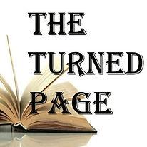TurnedPageLogoforPage.jpg