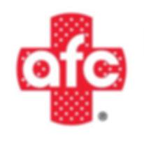 AFC logo for site.jpg