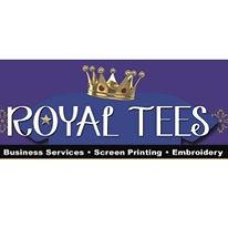 Royal Tees Page Logo.jpg