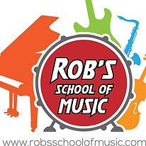 Rob's School.jpg