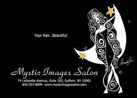 New Mystic Logo.jpg