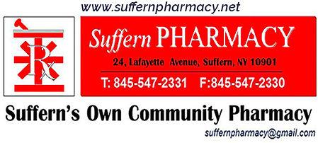 suffernpharmacy.jpg