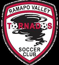 transparent rvsc logo.png
