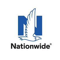 Nationwide Logo for Page.jpg
