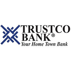 Trustco logo for Page.jpg