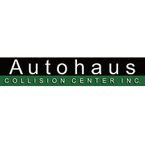Autohaus for page.jpg