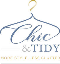 Chic&Tidy_bluelogo_tag.jpg