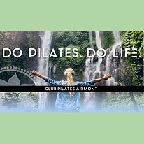 ClubPilatesLogoforWebsite.jpg