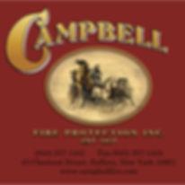 CampbellNewLogo.jpg
