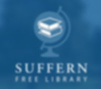 suffern library.jpg