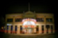 MMPhoto Suffern Night 1.jpg