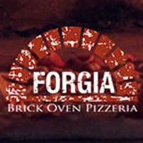 Forgia Brick Oven Pizzeria.png