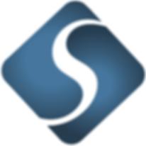 Simplisk_logo.png